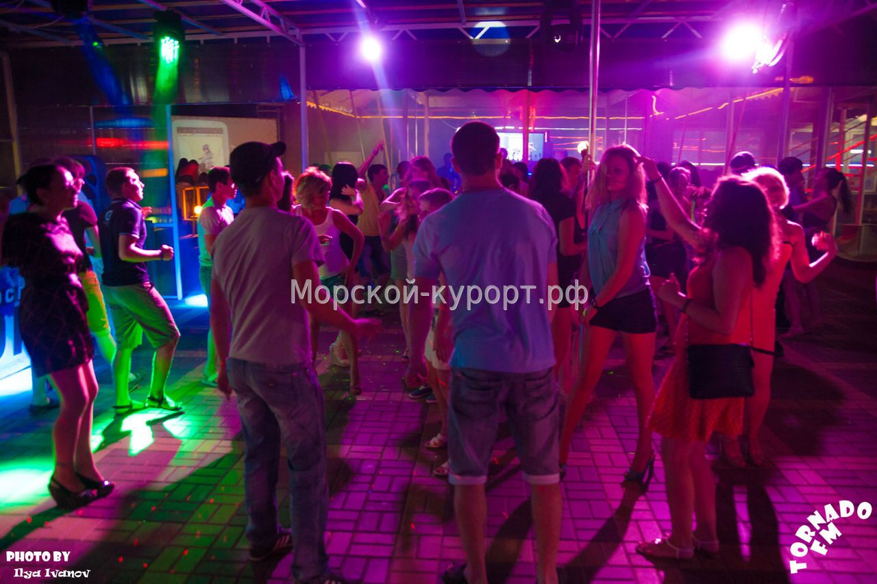 Свинг вечеринки в ейске 2 фотография