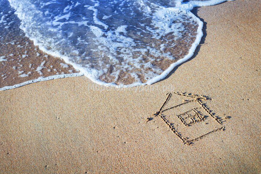 Дома Ейска,снять дом в Ейске под ключ-Цены на сезон